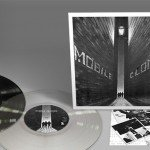 Obscure 80s Canadian synth-punk trio Mobile Clones gets 'Abrasive Air' reissued on 10 inch vinyl
