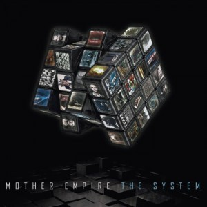 Mother Empire