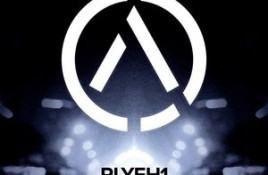 Rlyeh1 – The Grey Lights
