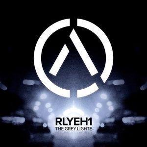 Rlyeh1