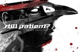 Still Patient? – Shape Shifters