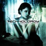 Technolorgy – Damsels In Distress
