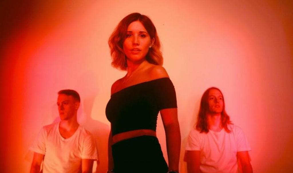 The Walking Sticks drop new single'The News'