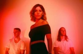 The Walking Sticks drop new single 'The News'