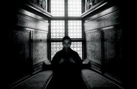 Tobias Lilja – Medicine Sings Triptych