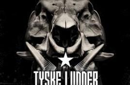 Tyske Ludder – Evolution