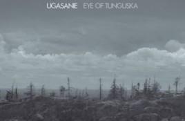 Ugasanie – Eye Of Tunguska