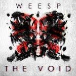 Weesp – The Void