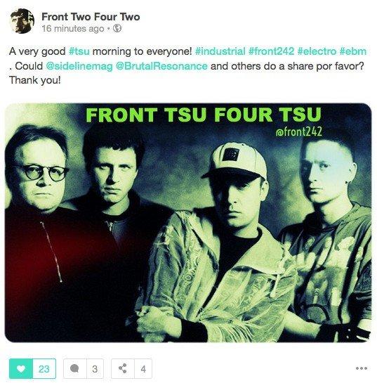 front242-tsu
