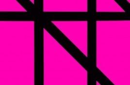 Listen to the 12 inch remix of New Order's new 'Tutti Frutti' single