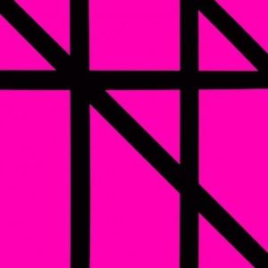 Listen to the 12 inch remix of New Order's new'Tutti Frutti' single