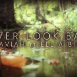 Psy'Aviah launches brand new video for 'Never Look Back'