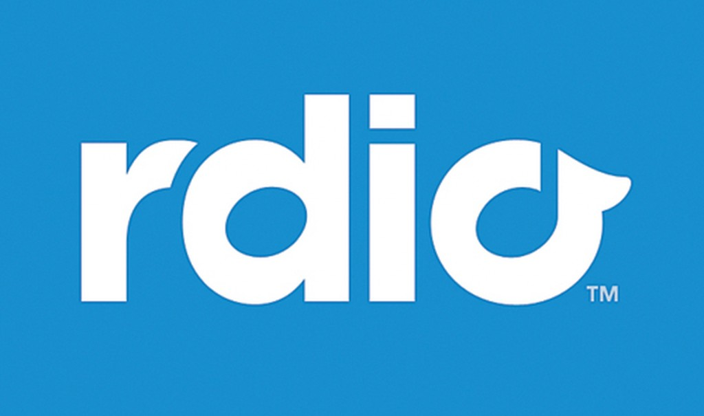 Game over for Rdio, files for chapter 11 bankruptcy
