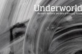Underworld release first teaser new album 'Barbara Barbara, we have a shining future'