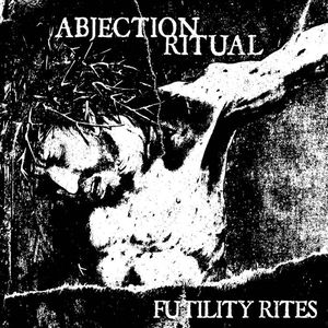 Abjection Ritual