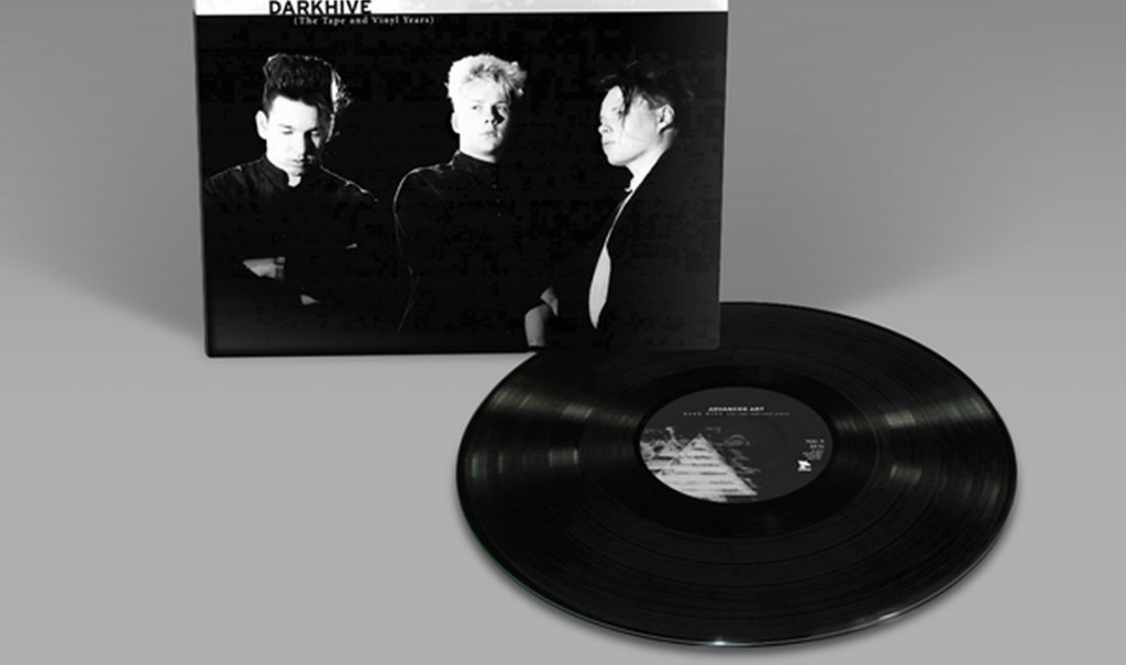 Advanced Art