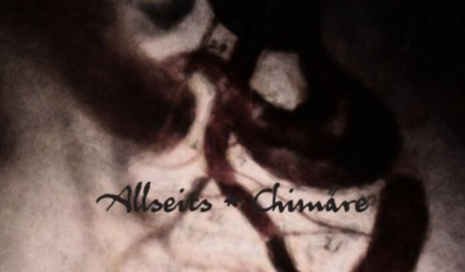 Allseits returns with 'Chimäre' after 6 years of silence - listen to the first previews