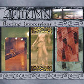 Autumn – Fleeting Impressions
