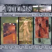 Autumn – Fleeting Impressions