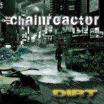 Chainreactor – Dirt