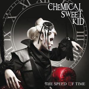 Chemical Sweet Kid