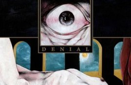 Climax Denial – Dehumanizing Environments