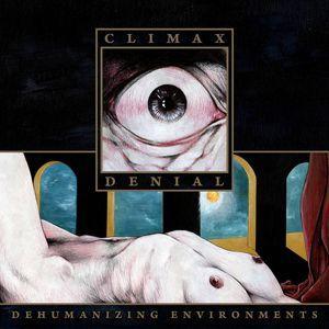 Climax Denial