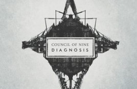 Council Of Nine – Diagnosis