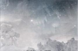 Eisfabrik – Eisplanet