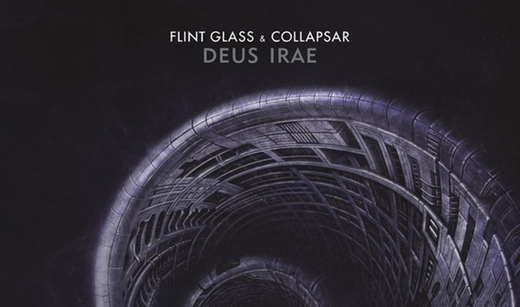 Flint Glass & Collapsar
