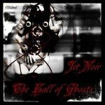 Jet Noir – The Hall Of Ghosts