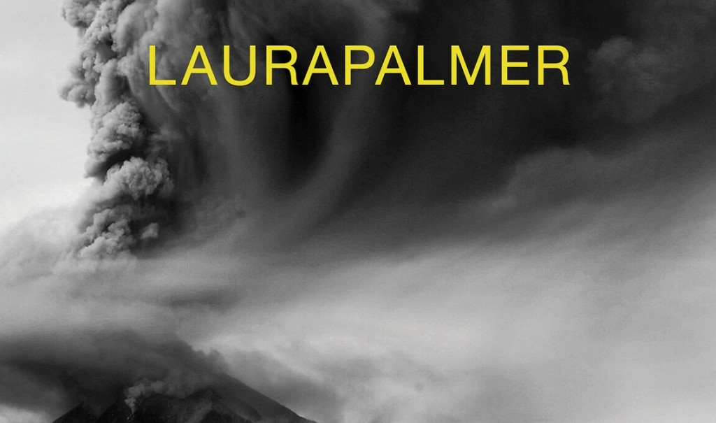 Tying Tiffany releases obscure techno side-project Laurapalmer via Mecanica Records