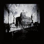Love In Cage – Mirage Post-Horizon