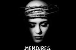 Mémoires D'Automne – Cliché