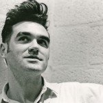 And the worst literary sex scene of 2015 goes to... Morrissey's debut novel 'List of the Lost'