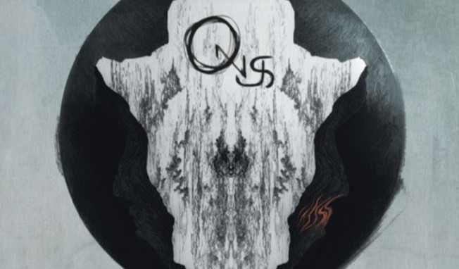 Onus (feat. Sophia / Arcana and Empusae masterminds) launch 'Proslambanomenos' album in early January - listen to the previews