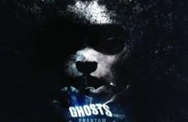 Phantom Vision – Ghosts