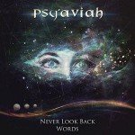 Psy'Aviah – Never Look Back/Words