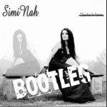 Simi Nah – Bootleg