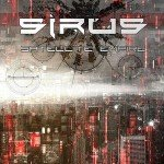 Sirus – Satellite Empire