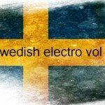 3rd volume in 'Swedish Electro' free download series is out now