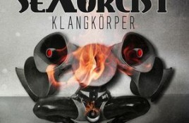 The Sexorcist – Klangkörper