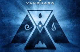 Vanguard – I Want To Live