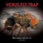 Venus Fly Trap – Metamorphosis 1987-2007