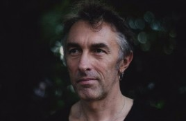 Yann Tiersen unveils new track 'Porz Goret' from sheet music book 'Eusa' - listen now