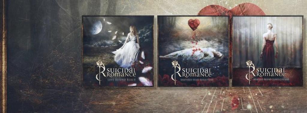 suicidal-romance