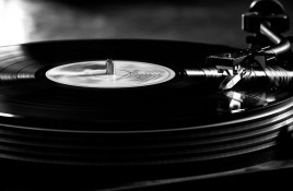 Our TOP 10 vinyl releases of 2015
