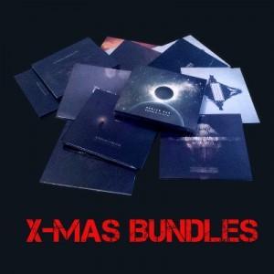 x-mas-bundles