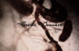 Allseits – Chimäre