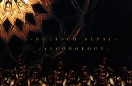 Deutsch Nepal – Alcohology